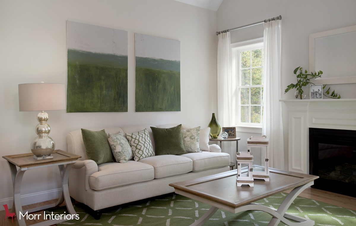 The Villas at Pleasant Valley – Sutton, MA Featured Image